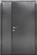 Двери для тамбура