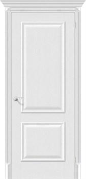 Межкомнатная дверь Экошпон Классико-12 - фото 10352
