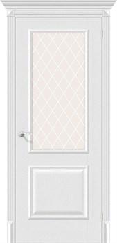 Межкомнатная дверь Экошпон Классико-13 - фото 10369