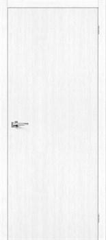 Межкомнатная дверь Экошпон Тренд-0 - фото 10429