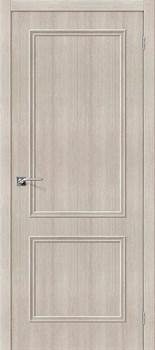Межкомнатная дверь Экошпон Симпл-12 - фото 10456