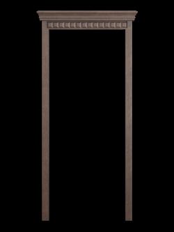 Портал №4 - фото 10508