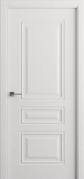 Межкомнатная дверь Эмаль колор ОЛИВИЯ - фото 10699