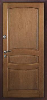 Внутренняя панель мдф ВИКТОРИЯ - фото 10884