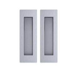 Ручки для раздвижных дверей ARMADILLO SH010 URB MWSC-33 Итальянский тисненый - фото 10993