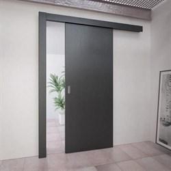 Комплект для одной раздвижной двери - фото 11403