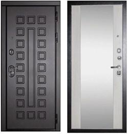 Входная металлическая дверь в квартиру STR-30 - фото 11665