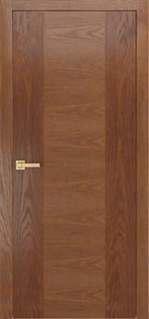 Межкомнатная дверь высокая дуб NEW PLAIN размер до 2400 - фото 12169