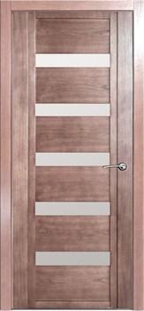 Межкомнатная дверь дуб H-V размер до 2400 - фото 12203