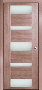 Межкомнатная дверь дуб H-VI размер до 2400 - фото 12212