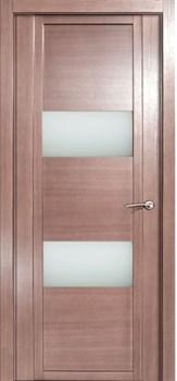 Межкомнатная дверь дуб H-VII размер до 2400 - фото 12221