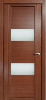 Межкомнатная дверь дуб H-VII размер до 2400 - фото 12224