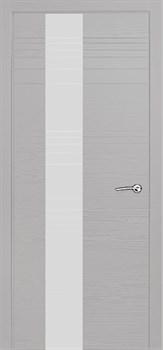 Межкомнатная дверь дуб V-I размер до 2400 - фото 12243