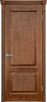 Межкомнатная дверь шпонированная ШЕРВУД размер до 2400 - фото 12346