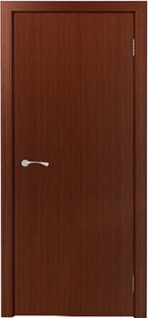 Межкомнатная дверь шпон стандарт МАЛЬТА ГЛУХАЯ размер до 2400 - фото 12405
