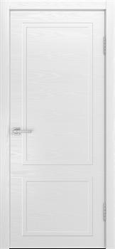 Межкомнатная дверь шпонированная НЕО 2 размер до 2400 - фото 12448