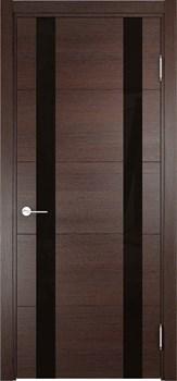 Межкомнатная дверь Экошпон ТУРИН 06 - до 2400 высота - фото 12511