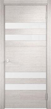 Межкомнатная дверь Экошпон ТУРИН 10 - до 2400 высота - фото 12523