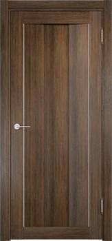 Межкомнатная дверь Экошпон СИЦИЛИЯ 01 - до 2400 высота - фото 12560