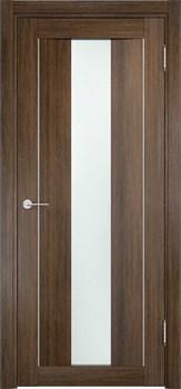 Межкомнатная дверь Экошпон СИЦИЛИЯ 02 - до 2400 высота - фото 12572