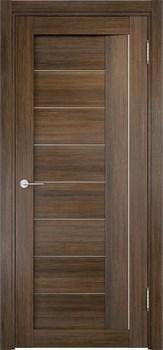 Межкомнатная дверь Экошпон СИЦИЛИЯ 13 - до 2400 высота - фото 12598