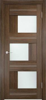 Межкомнатная дверь Экошпон СИЦИЛИЯ 14 - до 2400 высота - фото 12604