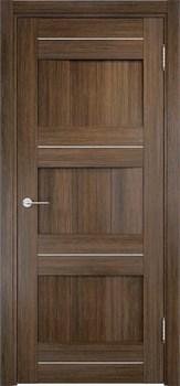 Межкомнатная дверь Экошпон СИЦИЛИЯ 15 - до 2400 высота - фото 12610