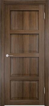 Межкомнатная дверь Экошпон РОМА П-10 - до 2400 высота - фото 12615