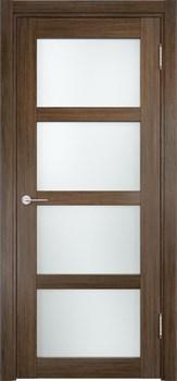 Межкомнатная дверь Экошпон РОМА П-11 - до 2400 высота - фото 12617
