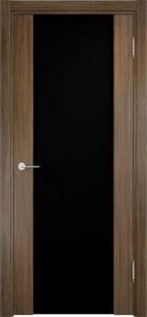 Межкомнатная дверь Экошпон САН-РЕМО 01 - до 2400 высота - фото 12622
