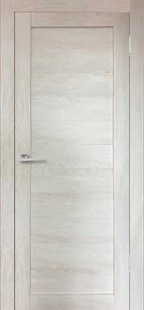 Межкомнатная дверь БАВАРИЯ 16 ПВХ - до 2400 высота - фото 12667