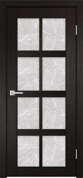 Межкомнатная дверь Экошпон К-8 - до 2400 высота - фото 12725