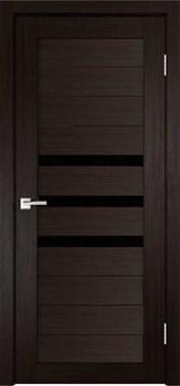 Межкомнатная дверь Экошпон X-6 - до 2400 высота - фото 12776