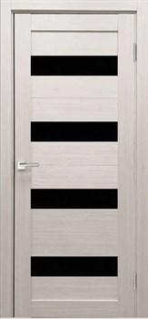 Межкомнатная дверь Экошпон X-8 - до 2400 высота - фото 12792
