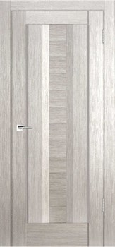 Межкомнатная дверь Экошпон Y-1 - до 2400 высота - фото 12799