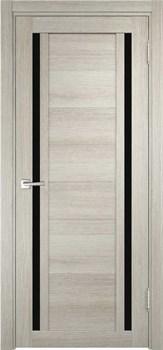 Межкомнатная дверь Экошпон Z-3 - до 2400 высота - фото 12855