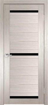 Межкомнатная дверь Экошпон Z-4 - до 2400 высота - фото 12867