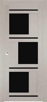 Межкомнатная дверь Экошпон Z-2 - до 2400 высота - фото 12875