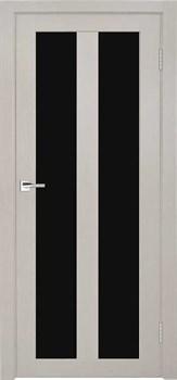 Межкомнатная дверь Экошпон Z-5 - до 2400 высота - фото 12885