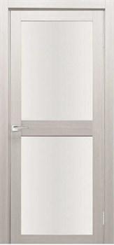 Межкомнатная дверь Экошпон Z-6 - до 2400 высота - фото 12895