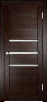 Межкомнатная дверь Экошпон МЮНХЕН 01 ДО - до 2400 высота - фото 12909