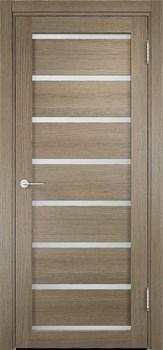 Межкомнатная дверь Экошпон МЮНХЕН 05 ДО - до 2400 высота - фото 12931