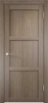 Межкомнатная дверь Экошпон БАДЕН 01 ДГ - до 2400 высота - фото 12935