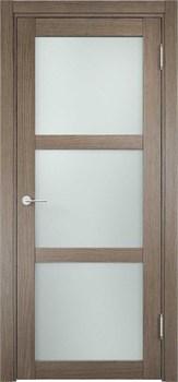 Межкомнатная дверь Экошпон БАДЕН 02 ДО - до 2400 высота - фото 12939