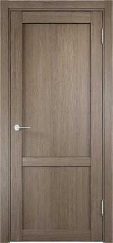 Межкомнатная дверь Экошпон БАДЕН 03 ДГ - до 2400 высота - фото 12944