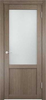 Межкомнатная дверь Экошпон БАДЕН 04 ДО - до 2400 высота - фото 12946