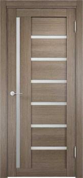 Межкомнатная дверь Экошпон БЕРЛИН 02 ДО - до 2400 высота - фото 12963