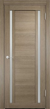 Межкомнатная дверь Экошпон БЕРЛИН 06 ДО - до 2400 высота - фото 12976