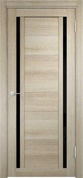 Межкомнатная дверь Экошпон БЕРЛИН 06 ДО (ЛАКОБЕЛЬ) - до 2400 высота - фото 12980