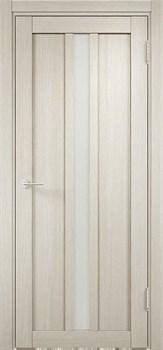 Межкомнатная дверь Экошпон ЭКО 01, ПОКРЫТИЕ — ЭКОШПОН - до 2400 высота - фото 12982